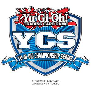 YCS2011_1023.jpg