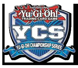 YCS2011logo.png