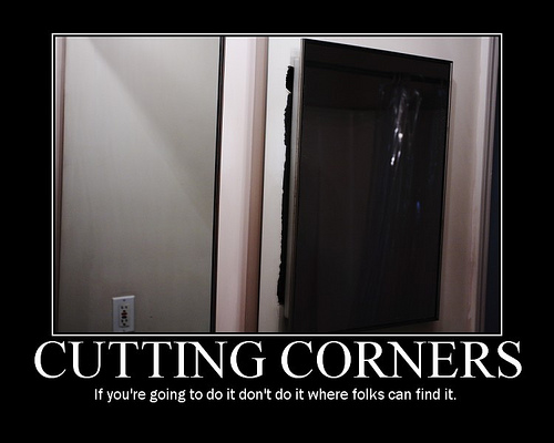 cuttingcorners.jpg
