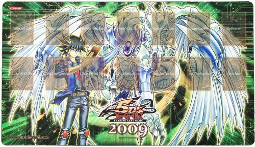 yusei2009.jpg