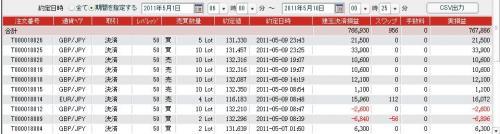 5gatu_convert_20110510003340.jpg