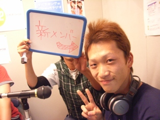 コピー ~ RIMG0093