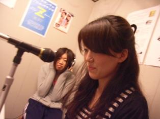 コピー ~ RIMG0040