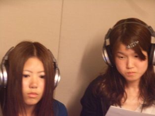 コピー ~ RIMG0022