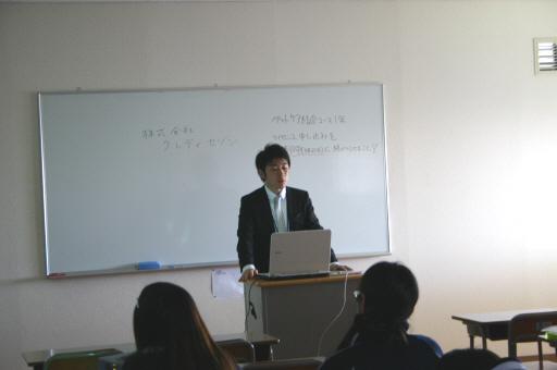 編集_IMG_5357
