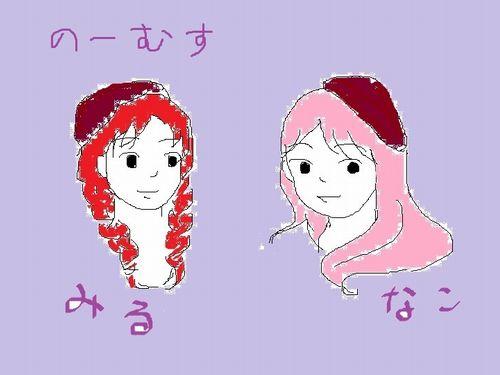 3_20140926010457add.jpg
