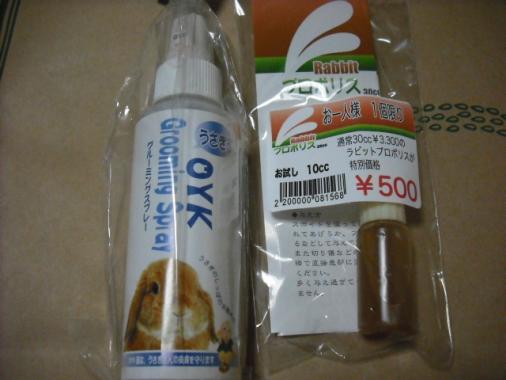 010_20111129071651.jpg