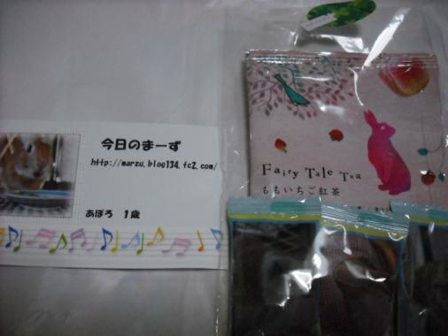073_20111130065405.jpg