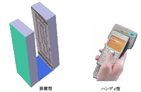 sk.jpg