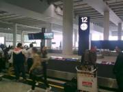 201112pen-hkg (9)
