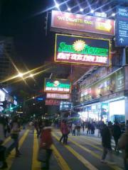 201112pen-hkg (12)