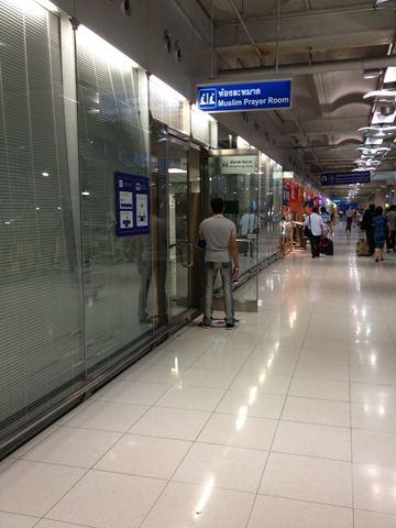 2012-3bangkok (20)