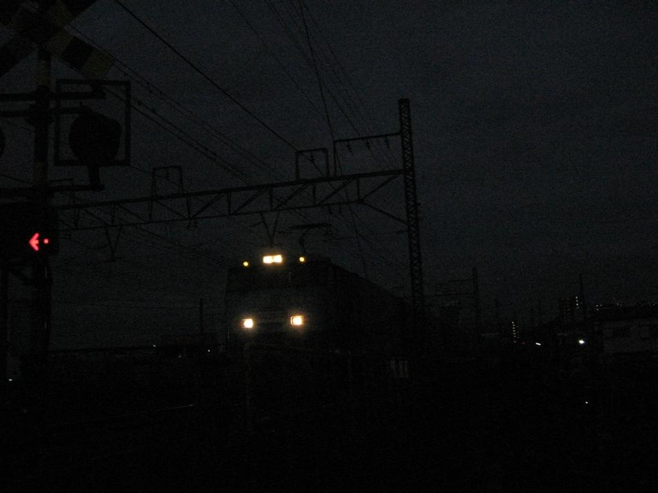 IMG_6686 - コピー