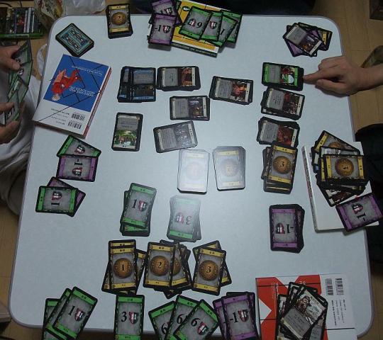 20100725_Dominion01.jpg