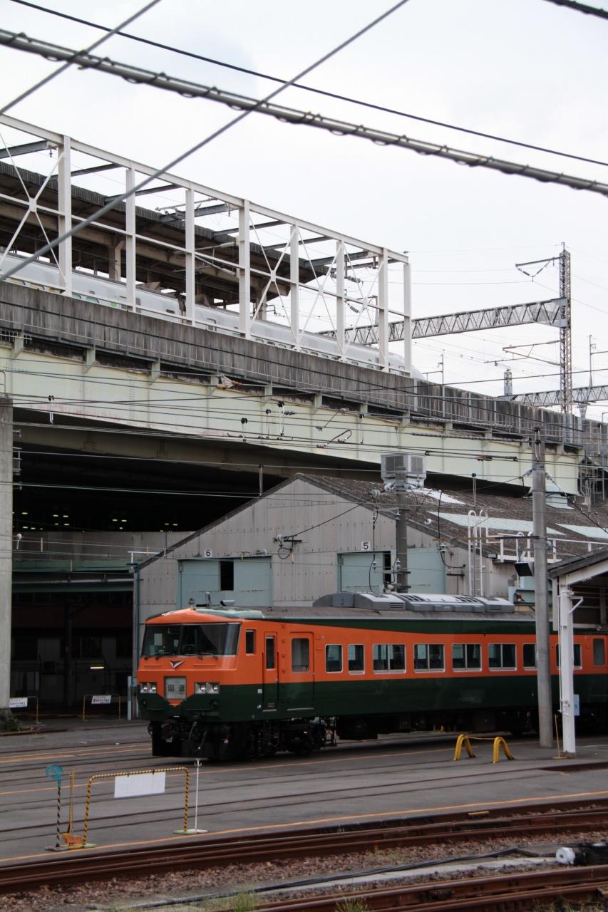 20100918-31