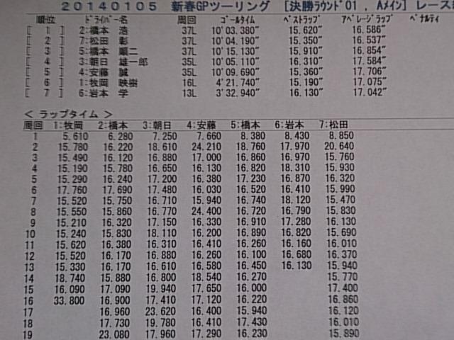 DSC_0200.jpg