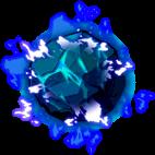 blueBomb.png