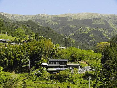 kamikoya-zentai01.jpg