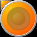 C-orange-N