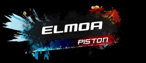 ELMOA_20131228214508956.png