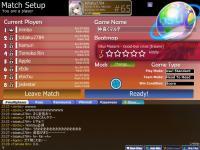 screenshot315.jpg
