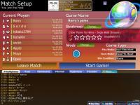 screenshot332.jpg