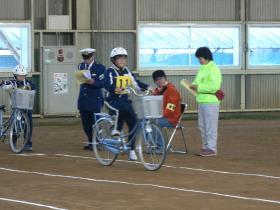 自転車14-2