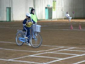 自転車14-4