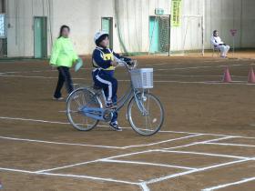 自転車14-5