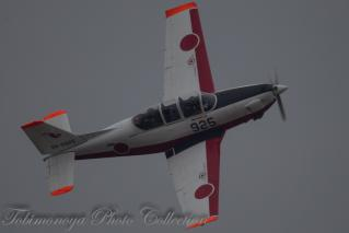 20121202-CQ3D2461-903-Edit.jpg