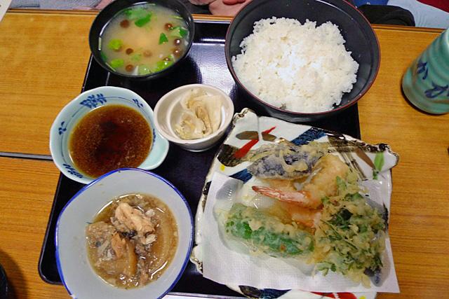 nakagawa04.jpg