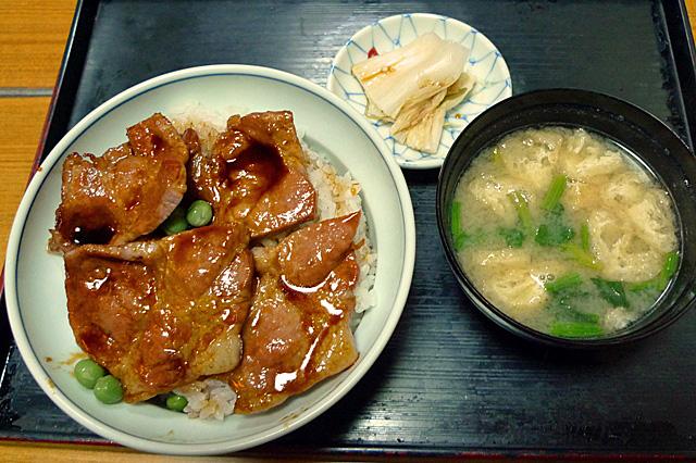 nakagawa09.jpg