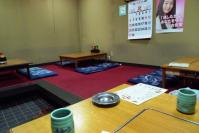 nakagawa15.jpg