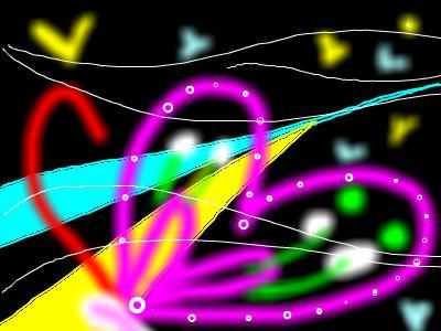 snap_todokekoe_201170123222.jpg