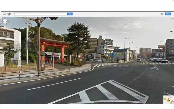 hukuishi.png