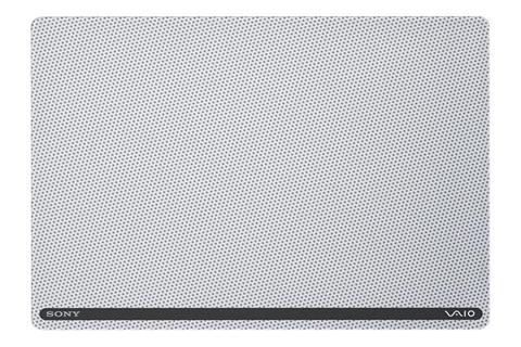 VGP-MSP2_R.jpg