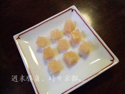 1008_kanei6.jpg