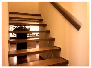 階段(下)
