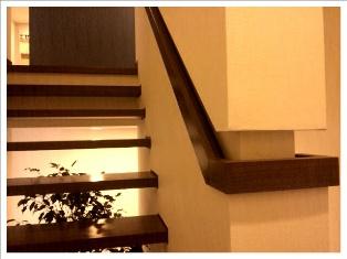 階段(中)