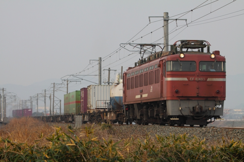 s-IMG_0518.jpg