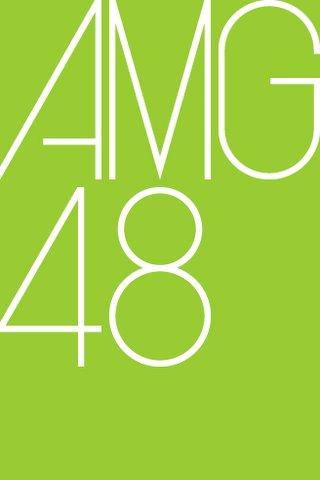 AMG4820111114.jpg