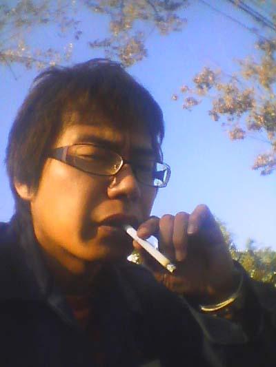 GO20111027.jpg