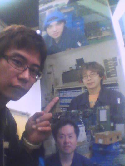 ORE20111021.jpg