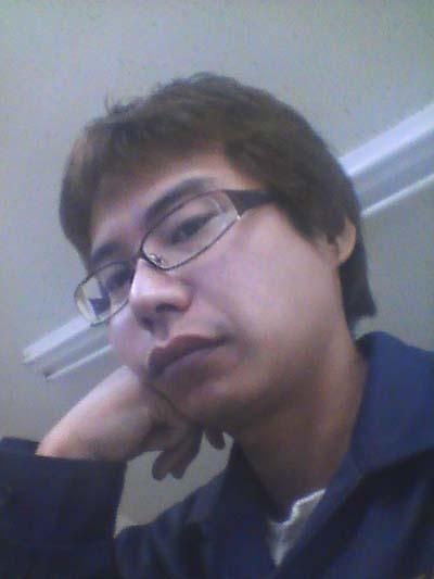 ORE20111026.jpg