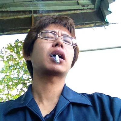 ORE20111108.jpg
