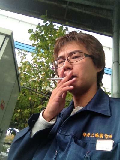 ORE20111109.jpg