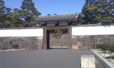 SAKURADAMON20110113.jpg