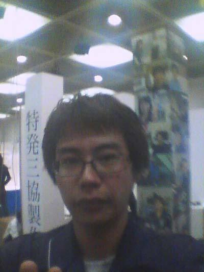 SETUE-20111019.jpg