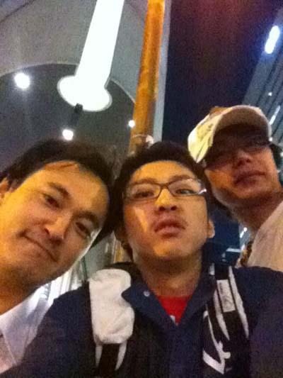 SYU-GO-20111007.jpg