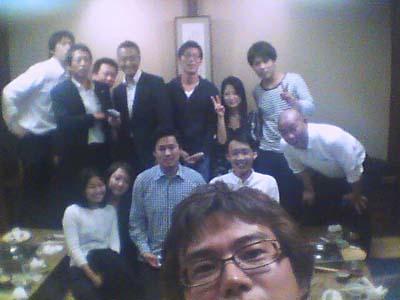 SYU-GO-20111109.jpg